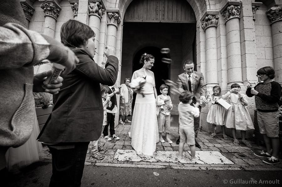reportage-de-mariage-Guillaume-Arnoult-Maine-et-Loire-149
