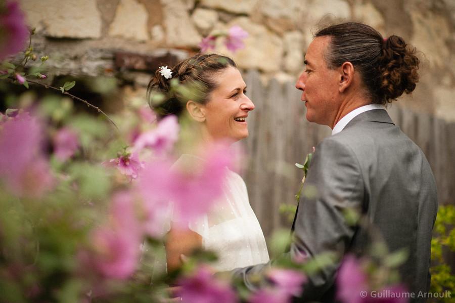 reportage-de-mariage-Guillaume-Arnoult-Maine-et-Loire-152