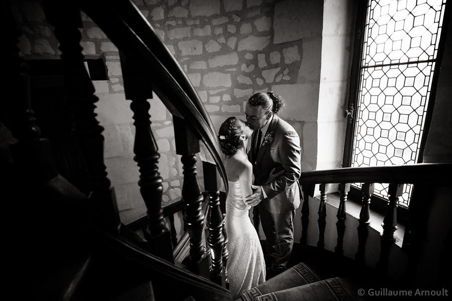 reportage-de-mariage-Guillaume-Arnoult-Maine-et-Loire-157