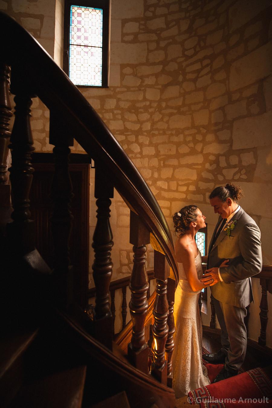 reportage-de-mariage-Guillaume-Arnoult-Maine-et-Loire-158
