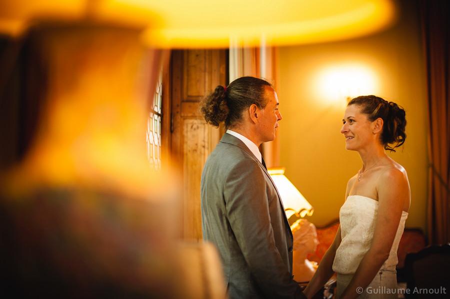 reportage-de-mariage-Guillaume-Arnoult-Maine-et-Loire-160