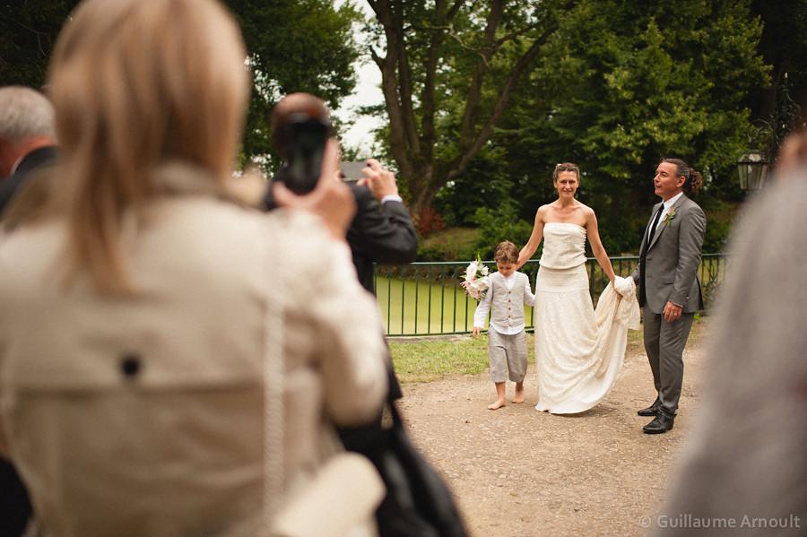 reportage-de-mariage-Guillaume-Arnoult-Maine-et-Loire-163