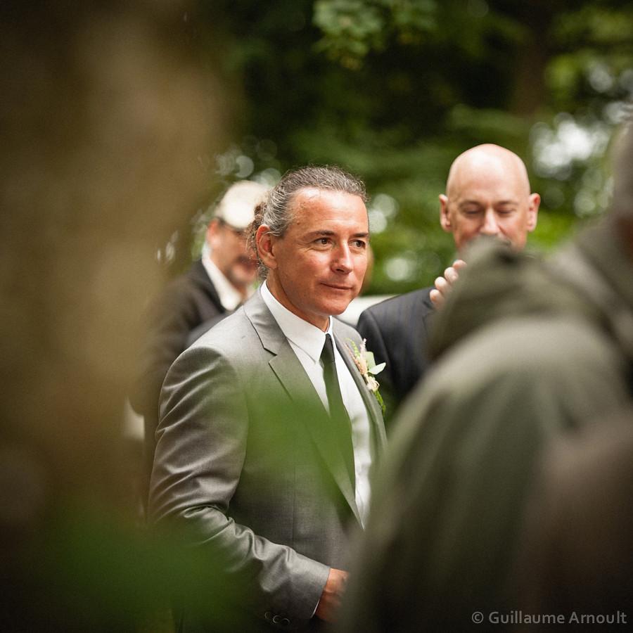 reportage-de-mariage-Guillaume-Arnoult-Maine-et-Loire-169