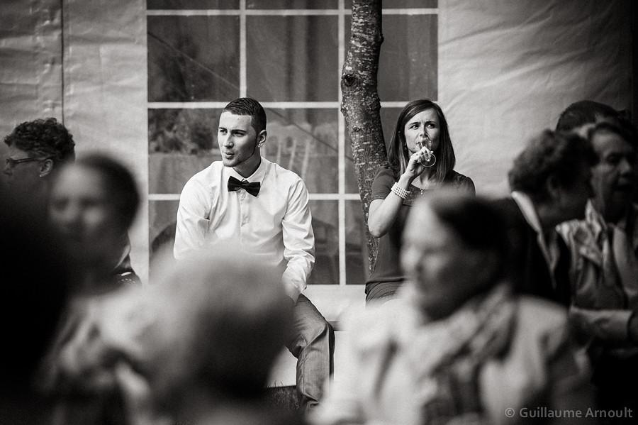 reportage-de-mariage-Guillaume-Arnoult-Maine-et-Loire-182