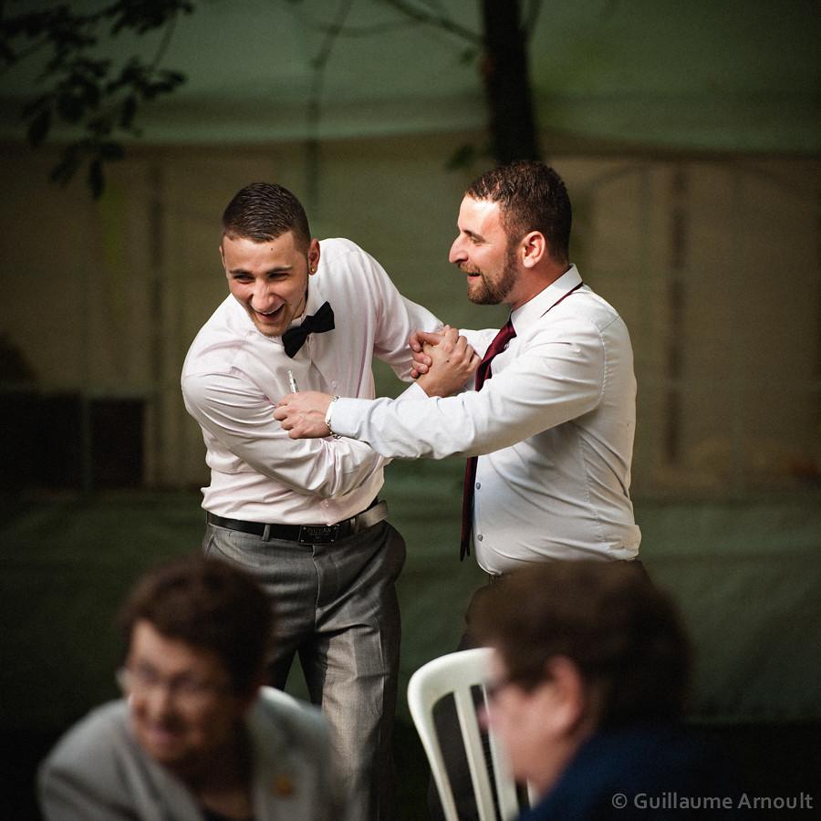reportage-de-mariage-Guillaume-Arnoult-Maine-et-Loire-192