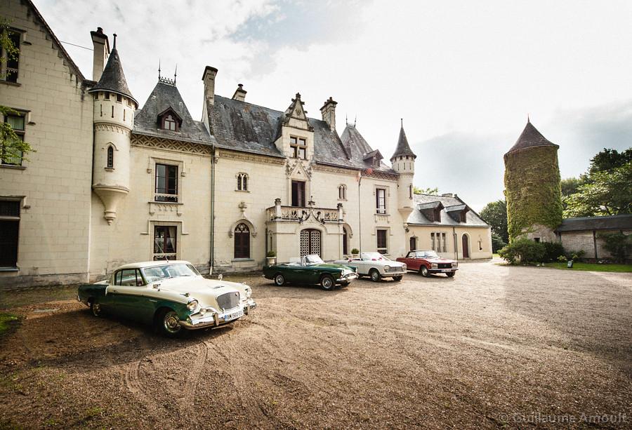 reportage-de-mariage-Guillaume-Arnoult-Maine-et-Loire-194