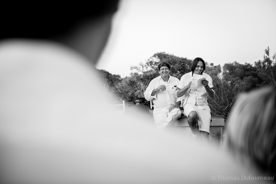 reportage-mariage-ibiza-photo-thomas-dufourneau_003