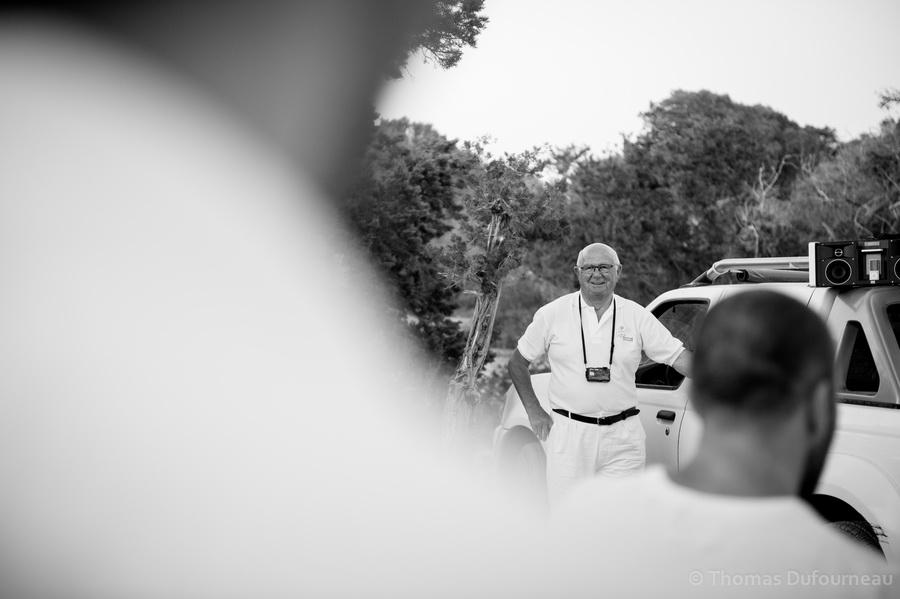 reportage-mariage-ibiza-photo-thomas-dufourneau_004