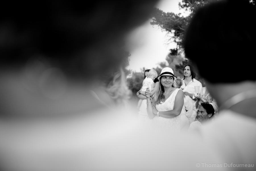 reportage-mariage-ibiza-photo-thomas-dufourneau_005