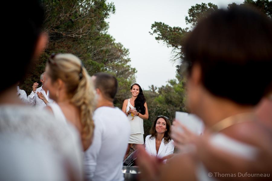 reportage-mariage-ibiza-photo-thomas-dufourneau_006
