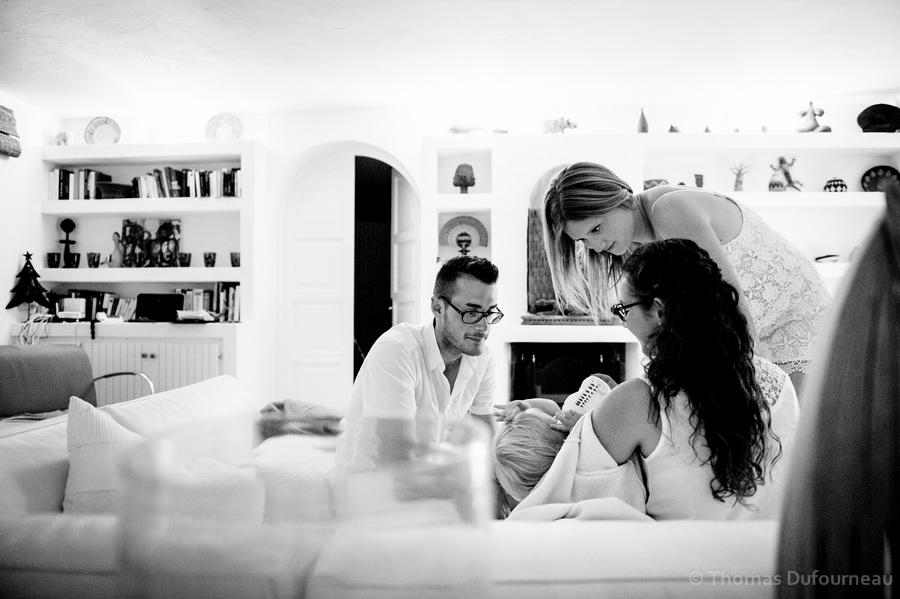 reportage-mariage-ibiza-photo-thomas-dufourneau_008