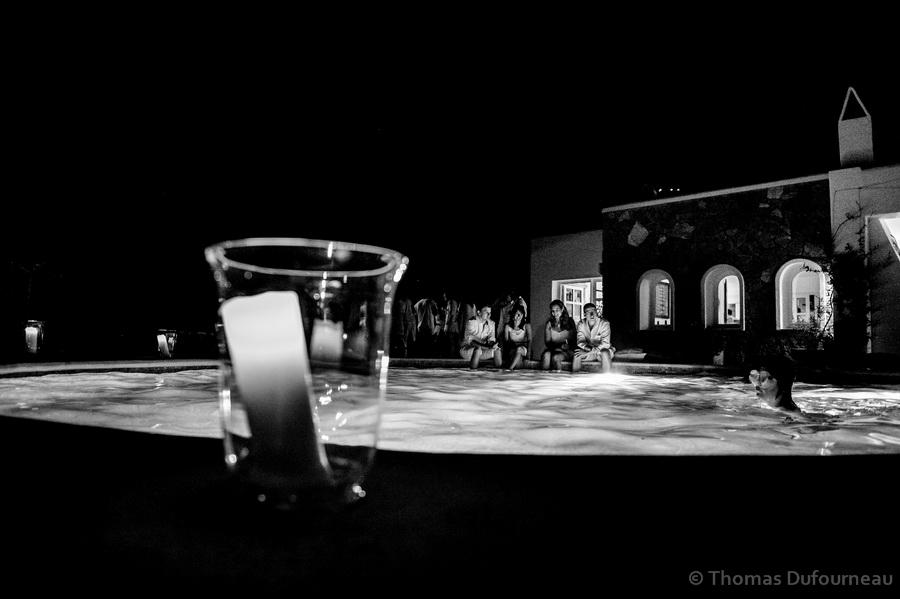 reportage-mariage-ibiza-photo-thomas-dufourneau_010