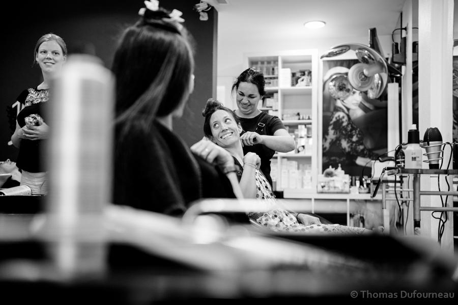 reportage-mariage-ibiza-photo-thomas-dufourneau_012