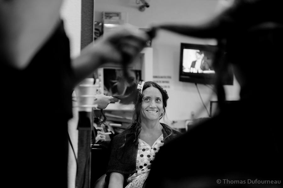 reportage-mariage-ibiza-photo-thomas-dufourneau_023