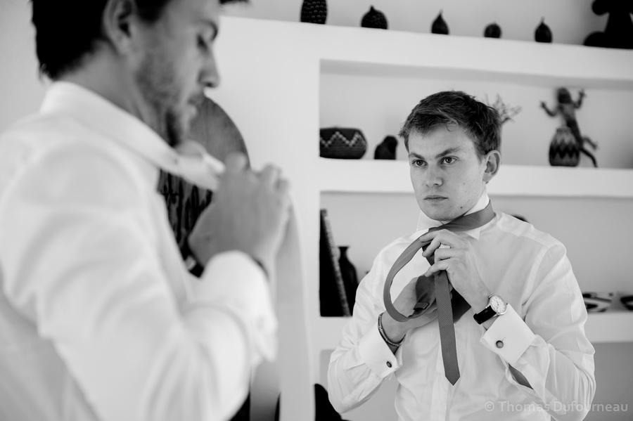 reportage-mariage-ibiza-photo-thomas-dufourneau_025