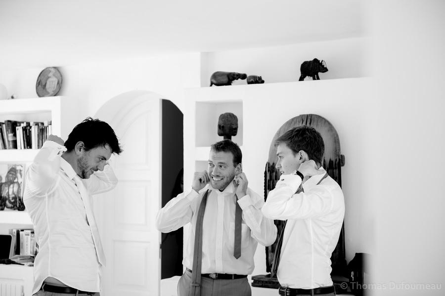 reportage-mariage-ibiza-photo-thomas-dufourneau_026