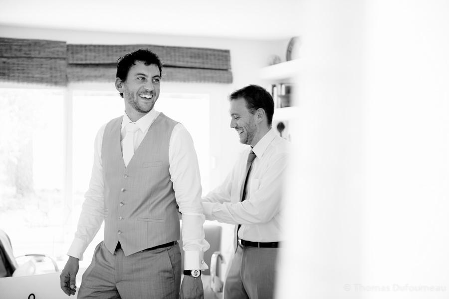 reportage-mariage-ibiza-photo-thomas-dufourneau_027