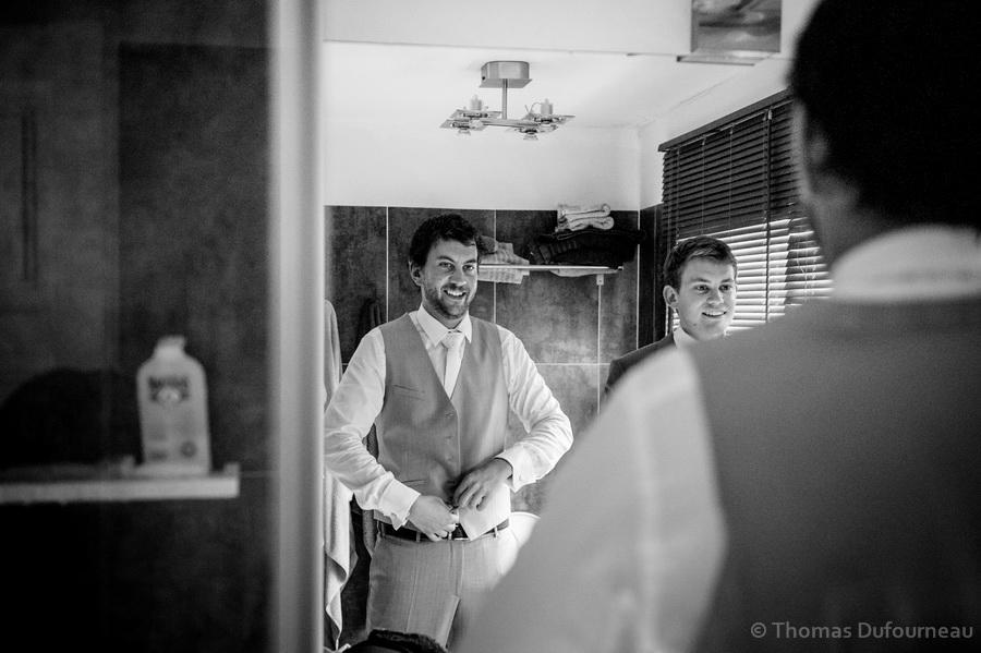 reportage-mariage-ibiza-photo-thomas-dufourneau_029