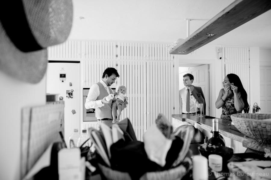 reportage-mariage-ibiza-photo-thomas-dufourneau_032