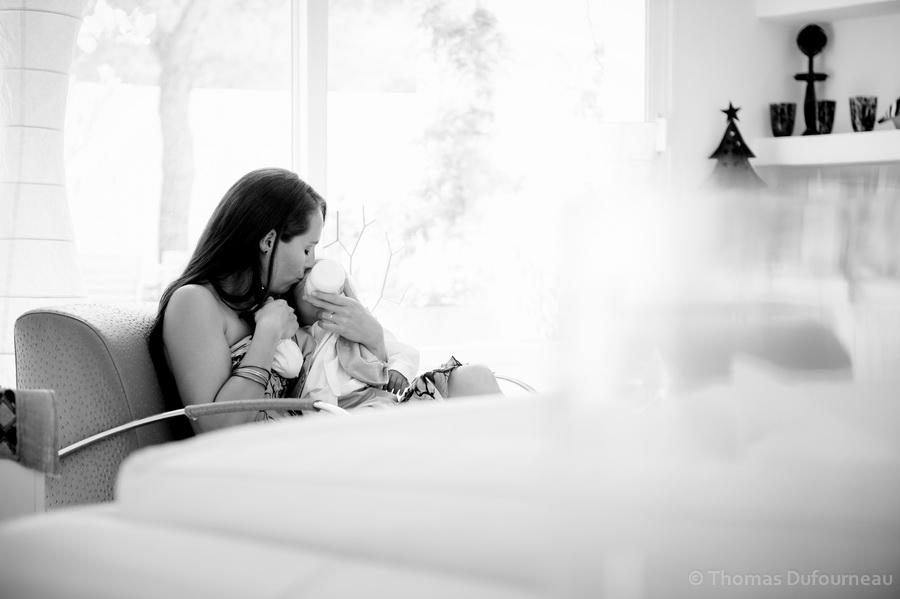 reportage-mariage-ibiza-photo-thomas-dufourneau_033