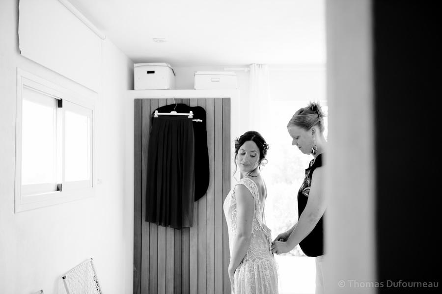 reportage-mariage-ibiza-photo-thomas-dufourneau_037