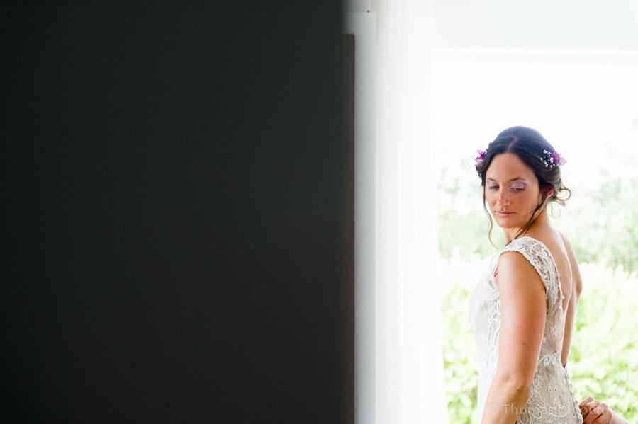 reportage-mariage-ibiza-photo-thomas-dufourneau_038