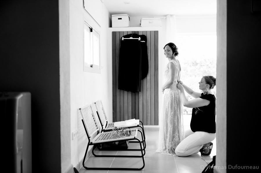 reportage-mariage-ibiza-photo-thomas-dufourneau_039
