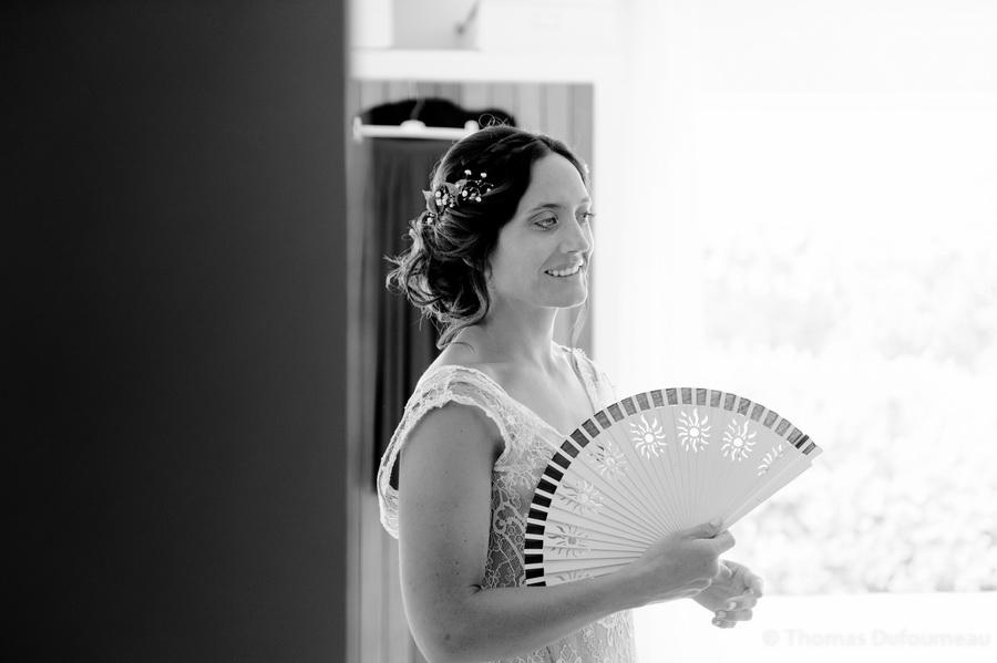 reportage-mariage-ibiza-photo-thomas-dufourneau_040