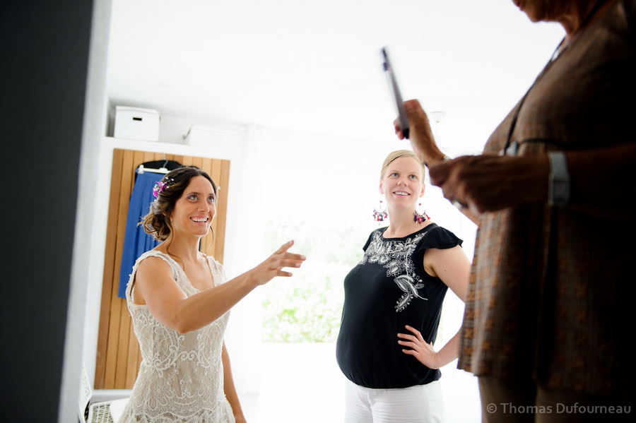 reportage-mariage-ibiza-photo-thomas-dufourneau_041