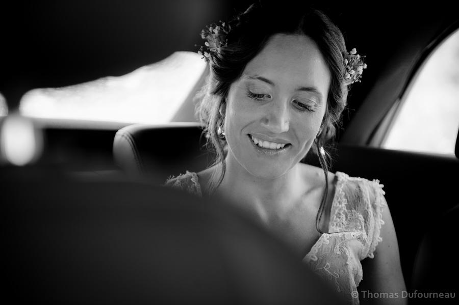 reportage-mariage-ibiza-photo-thomas-dufourneau_044