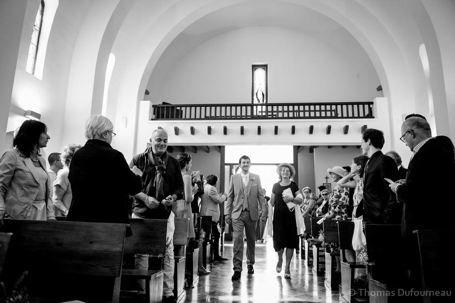 reportage-mariage-ibiza-photo-thomas-dufourneau_045