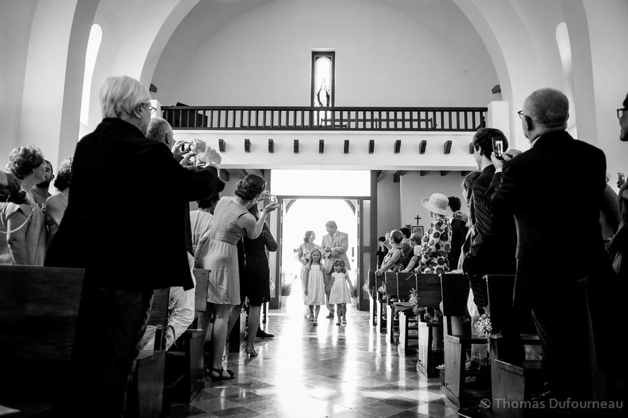reportage-mariage-ibiza-photo-thomas-dufourneau_046