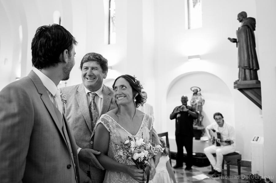 reportage-mariage-ibiza-photo-thomas-dufourneau_047