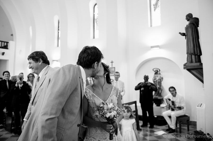 reportage-mariage-ibiza-photo-thomas-dufourneau_048
