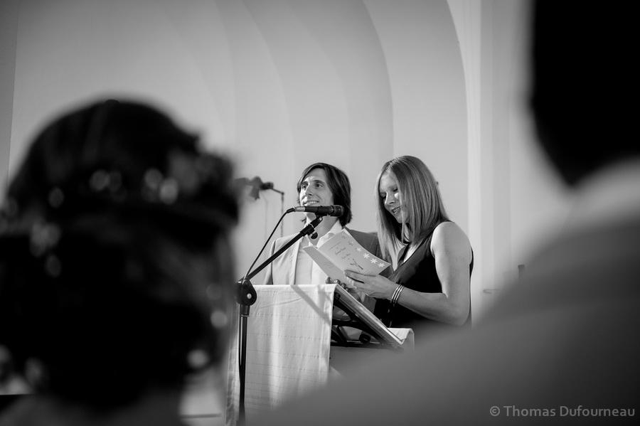 reportage-mariage-ibiza-photo-thomas-dufourneau_050