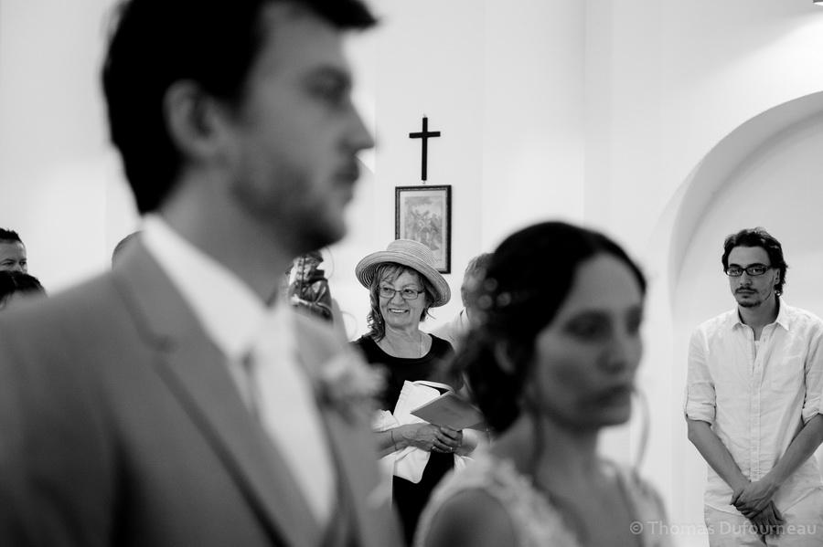 reportage-mariage-ibiza-photo-thomas-dufourneau_051