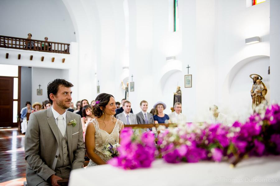 reportage-mariage-ibiza-photo-thomas-dufourneau_052