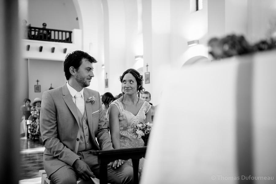 reportage-mariage-ibiza-photo-thomas-dufourneau_053