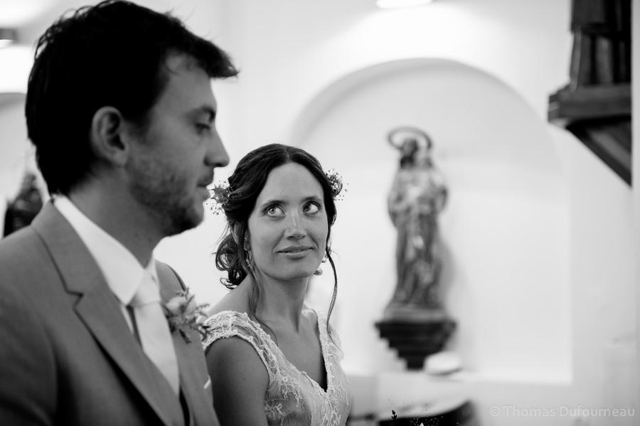 reportage-mariage-ibiza-photo-thomas-dufourneau_054