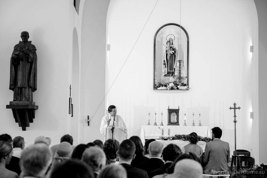 reportage-mariage-ibiza-photo-thomas-dufourneau_056