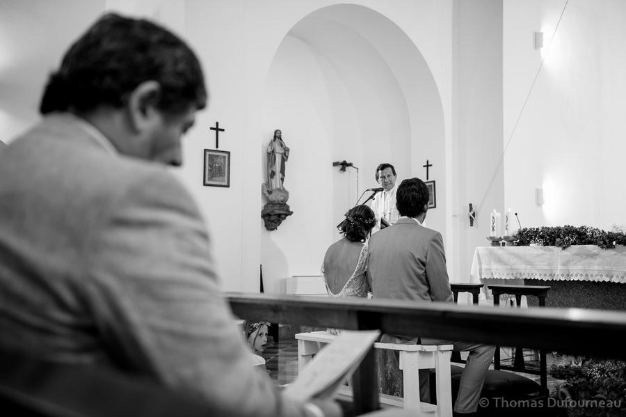 reportage-mariage-ibiza-photo-thomas-dufourneau_057