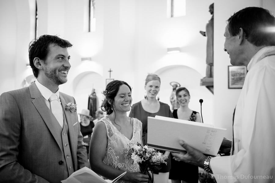 reportage-mariage-ibiza-photo-thomas-dufourneau_058