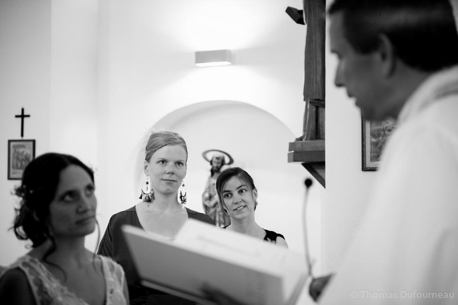 reportage-mariage-ibiza-photo-thomas-dufourneau_059