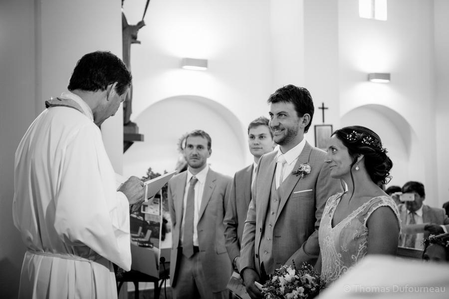 reportage-mariage-ibiza-photo-thomas-dufourneau_060