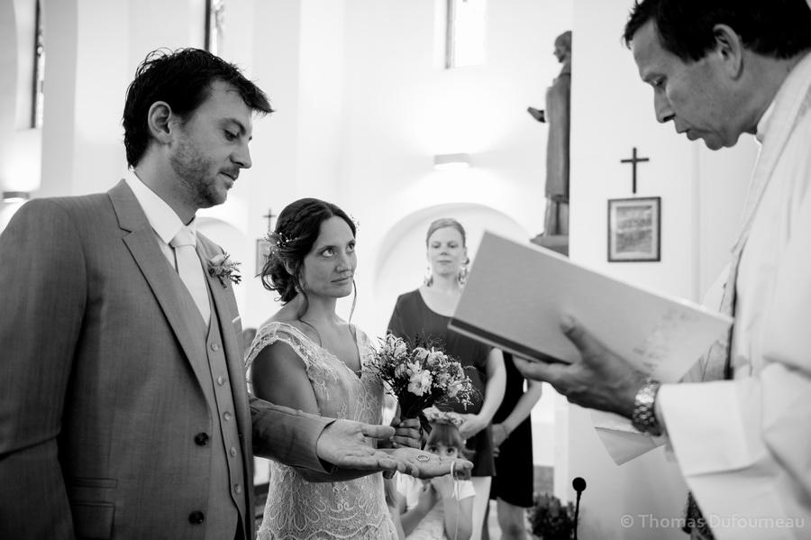 reportage-mariage-ibiza-photo-thomas-dufourneau_061