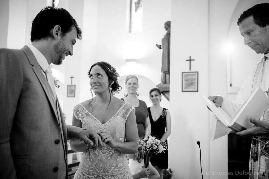 reportage-mariage-ibiza-photo-thomas-dufourneau_062
