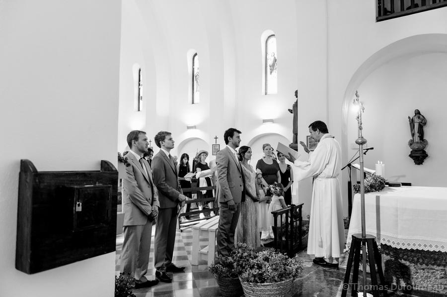 reportage-mariage-ibiza-photo-thomas-dufourneau_063