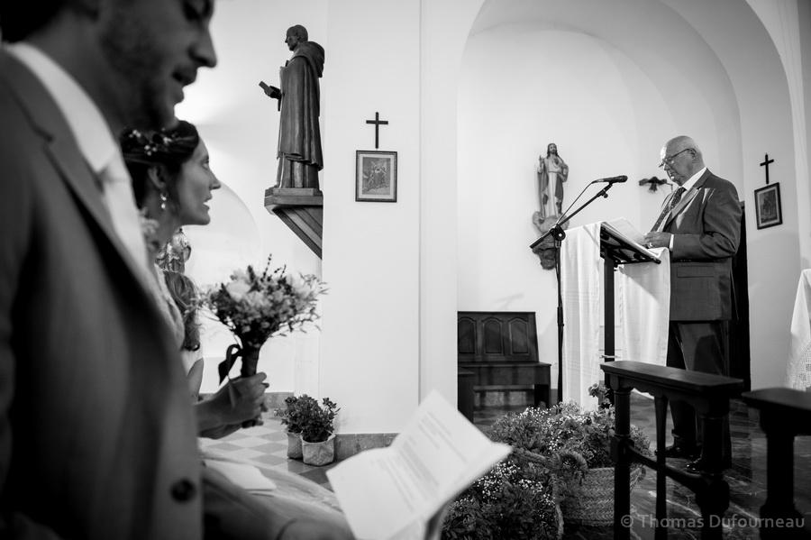 reportage-mariage-ibiza-photo-thomas-dufourneau_064