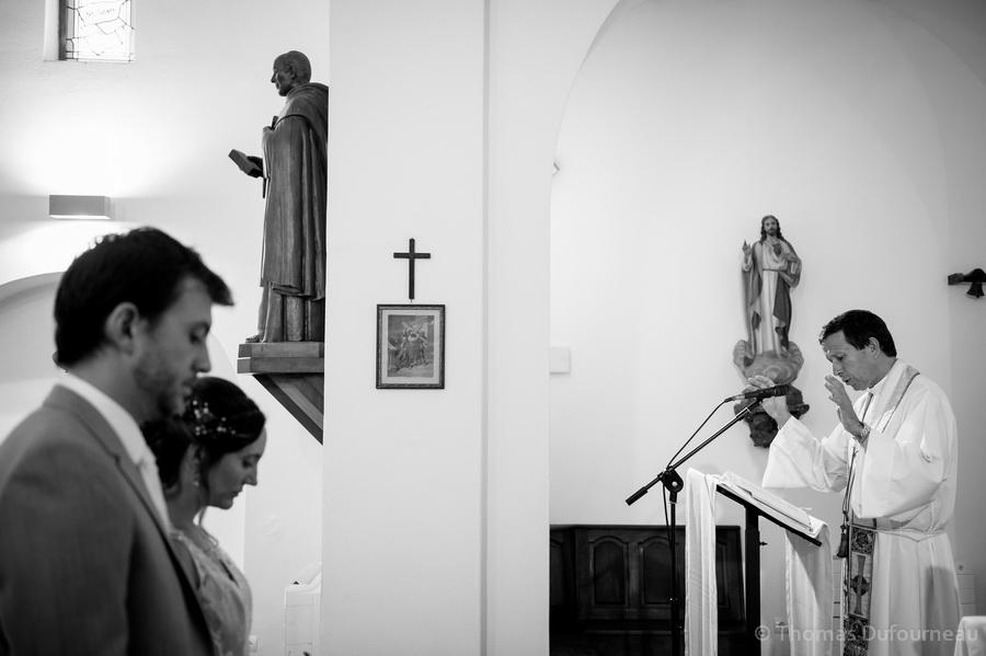 reportage-mariage-ibiza-photo-thomas-dufourneau_065