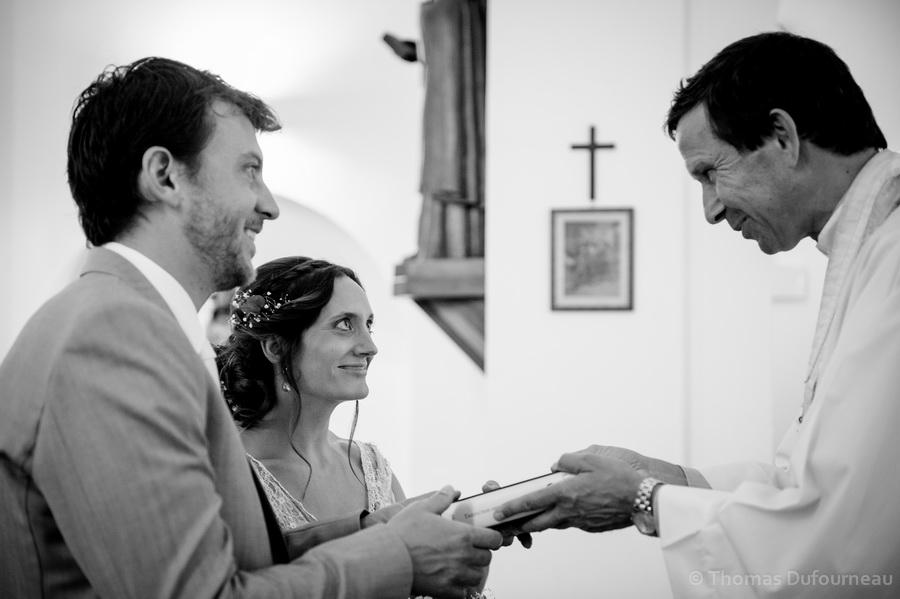 reportage-mariage-ibiza-photo-thomas-dufourneau_066
